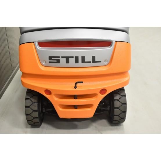 Naudotas STILL RX 20-20 P