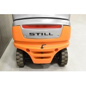 STILL RX 20-16 P