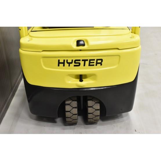 HYSTER J 1.8 XNT