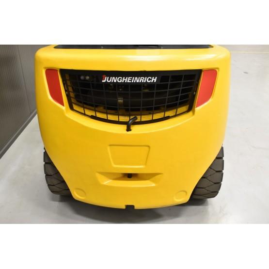 JUNGHEINRICH DFG 550 S