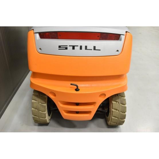 STILL RX 60-50