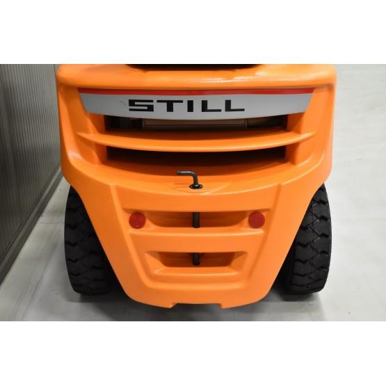 STILL RC 40-25 T
