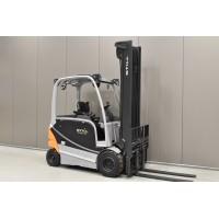 STILL RX 60-25/600