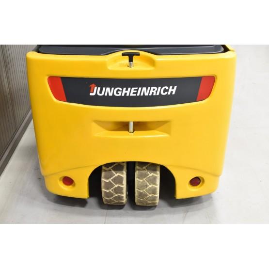 JUNGHEINRICH EFG 216