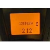 LINDE H 80 D/900-01