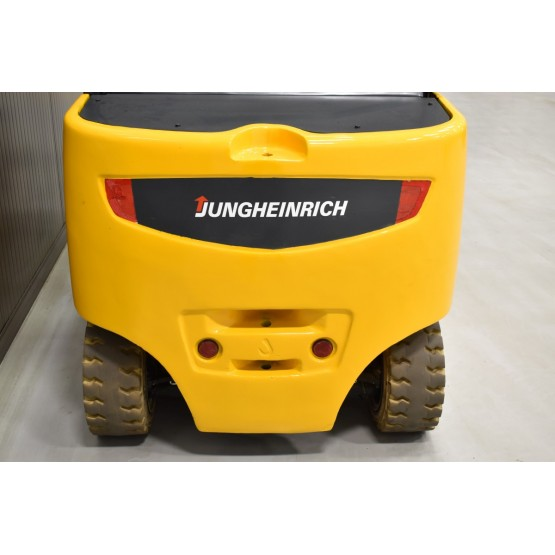 JUNGHEINRICH EFG S 30 S