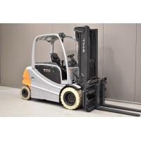 STILL RX 60-45/600