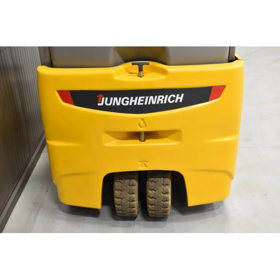 JUNGHEINRICH EFG 213