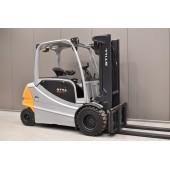 STILL RX 60-40/600