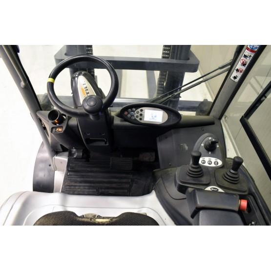 STILL RX 60-50/600