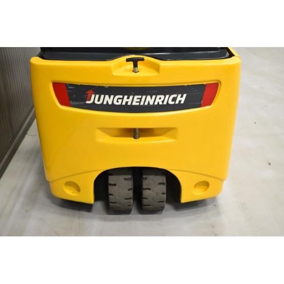 JUNGHEINRICH EFG 220