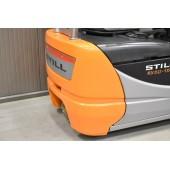 STILL RX 50-15