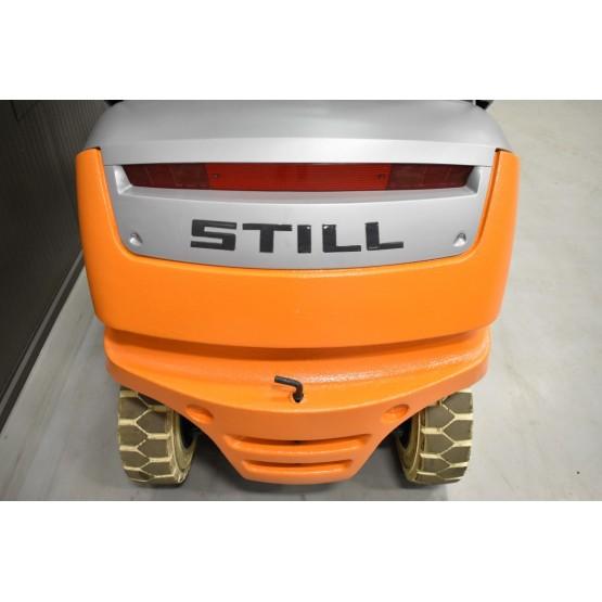 STILL RX 60-40