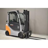 STILL RX 70-16 T