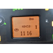 LINDE R 16 HD-01