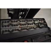 Naudotas LINDE R 16 HD-01