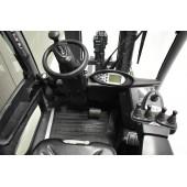 STILL RX 70-25 T