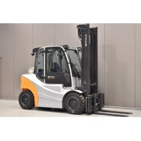 STILL RX 70-40 T