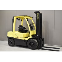 HYSTER H 3.5 FT