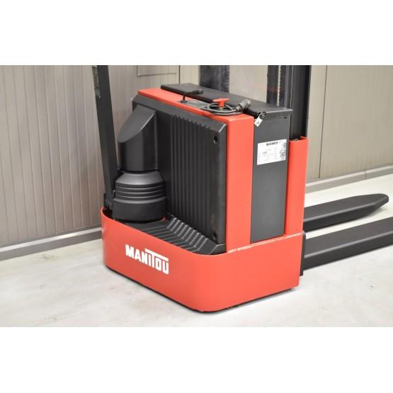MANITOU ES 310 FR