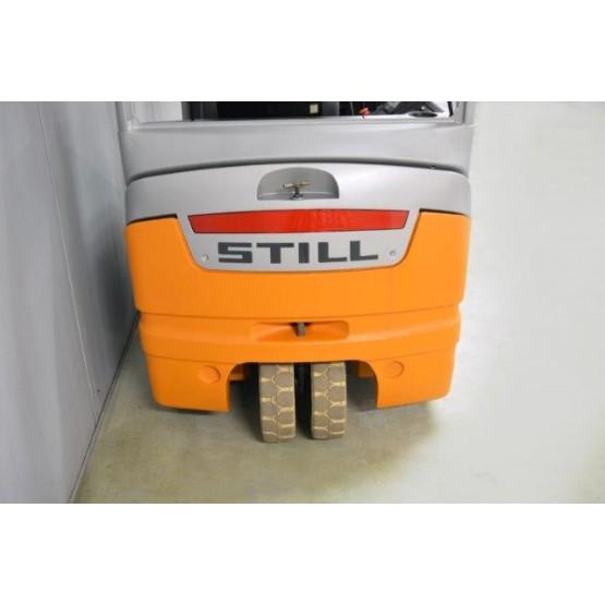 STILL RX 20-16
