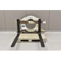 CASCADE 360° rotator