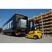 ERP16-20VF KELIAMOJI GALIA: 1600 - 2000 kg
