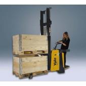 MS12-15X-IL KELIAMOJI GALIA: 1250 - 1500 kg